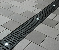 Drainage systems drainage solutions santa maria nipomo for Ground drainage system